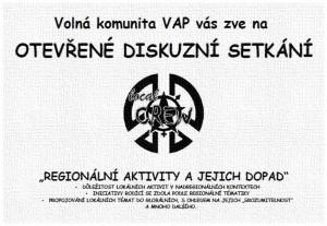 ods II