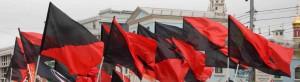 Black-red-flag-1024x280