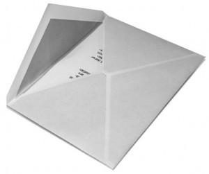 dopis-300x251