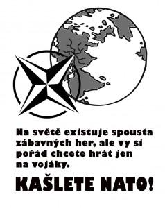 NATO_letak