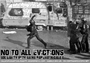 calais-evictions-en-768x543