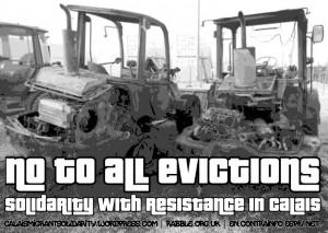 eviction-resistance-en-768x544