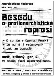 beseda_o_represi_Podebrady_20160416