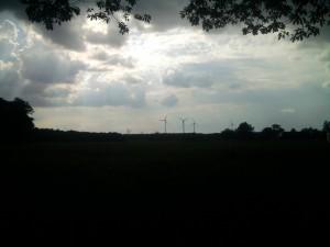 2005-03-08 02.17.11