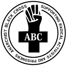 ABC II
