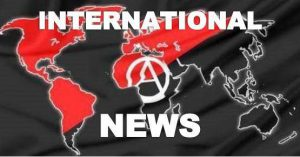 INT NEWS