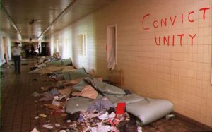 ConvictUnity-544x339