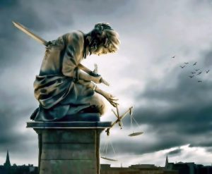 death_of_the_justice_by_quadraro-d6sapo4