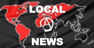 loc-news