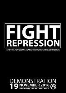fightrepressiondemoflyer-212x300
